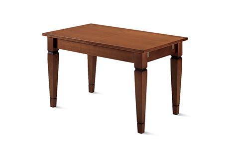 scavolini tavoli e sedie tavoli e sedie cucine scavolini sito ufficiale