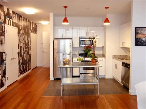 red eclectic kitchen photos hgtv photo page hgtv