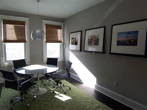 benjamin s ac 26 ozark shadows bossy color elliott interior design