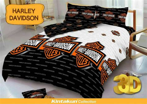 harley davidson home decor catalog harley davidson home decor catalog 28 images 100