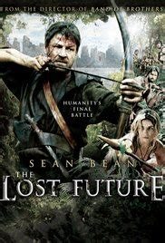 will chion imdb movie hd streaming the lost future tv movie 2010 imdb