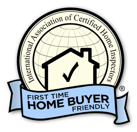 time home buyer friendly from bux mont home