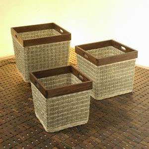 Bag Wanita Rtn 021 Diskon basket 5c rtn 017