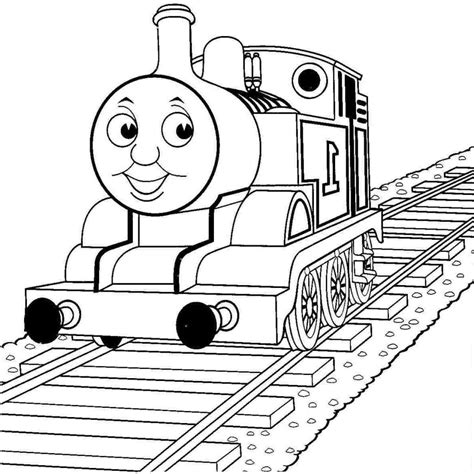 rosie train coloring page rosie the train coloring pages coloring pages