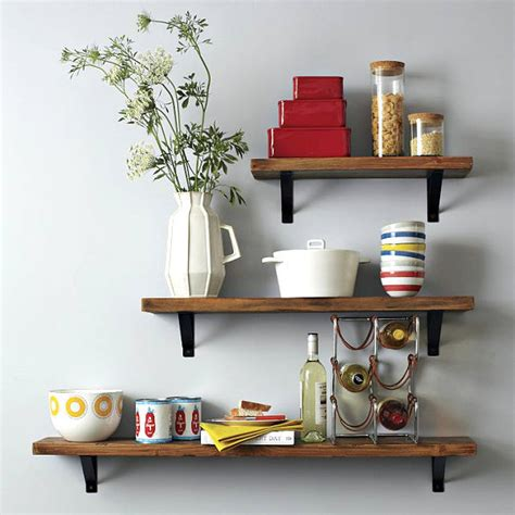 decorative kitchen wall shelves best decor things 20 ideas for practical living kitchen accessories as
