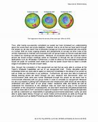 Image result for importance of ozone layer essay in english