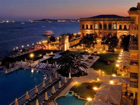 princess ottoman jam jovana s ten shades of istanbul suburbia
