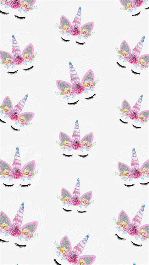 unicornios en imagenes unicornios unicornios pinterest unicornios fondos y