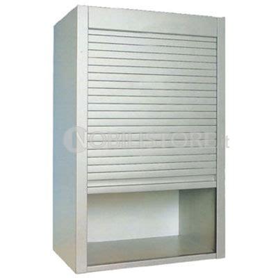 armadi con serrandina armadio a serrandina ikea casamia idea di immagine