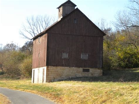 Grafton Sheds by Barn Of Grafton Il Buildings And Barns