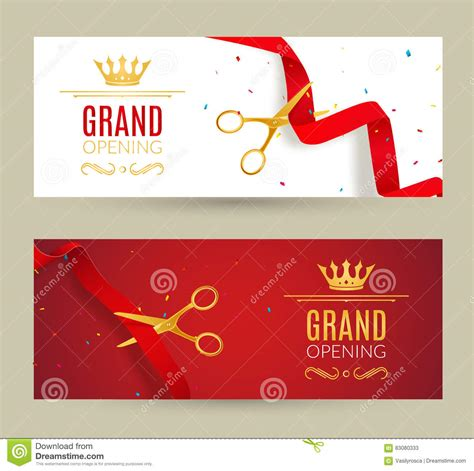 design an innovative invitation card for opening of a zoo opening ceremony invitation card design yourweek