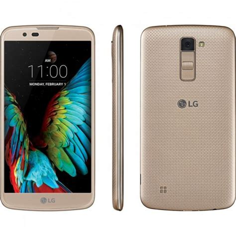 Lg K10 Power 16gb Black Blue lg k10 dual sim 16gb 4g lte gold review and buy in