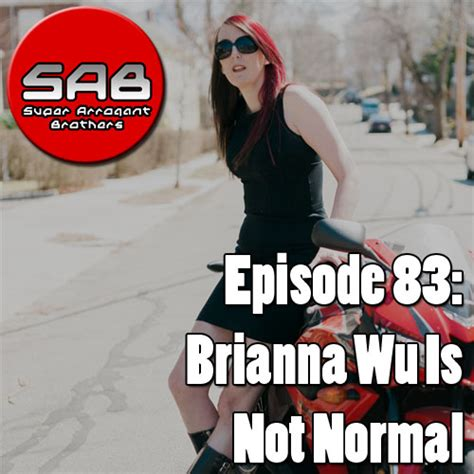 dramafire knowing brothers ep 83 super arrogant bros episode 83 brianna wu is not normal