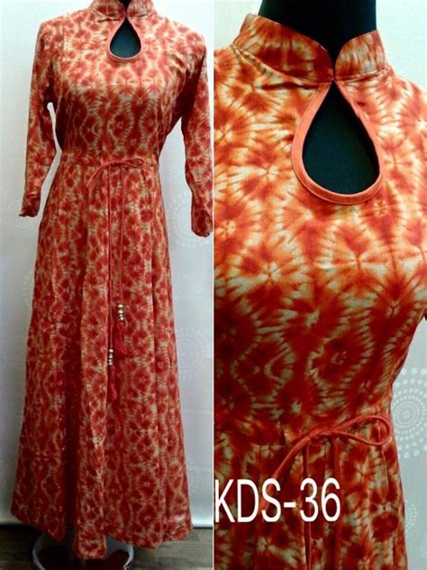 back pattern for kurti 329 best images about blouse and neck patterns on