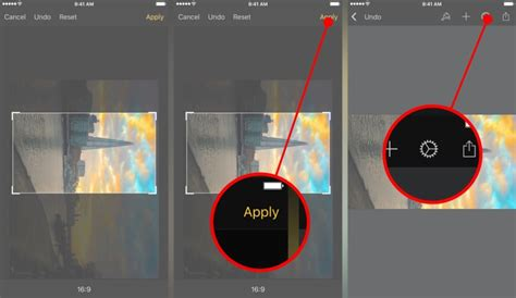 ipad wallpaper dimensions gallery