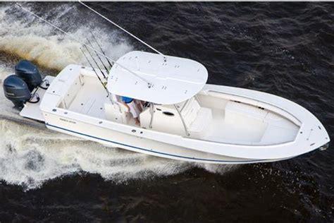 used regulator boats north carolina regulator 34 boats for sale in edenton north carolina