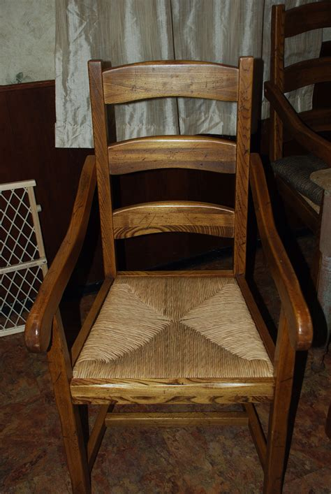 antique ladder back chairs price ladder back chairs for sale antiques classifieds