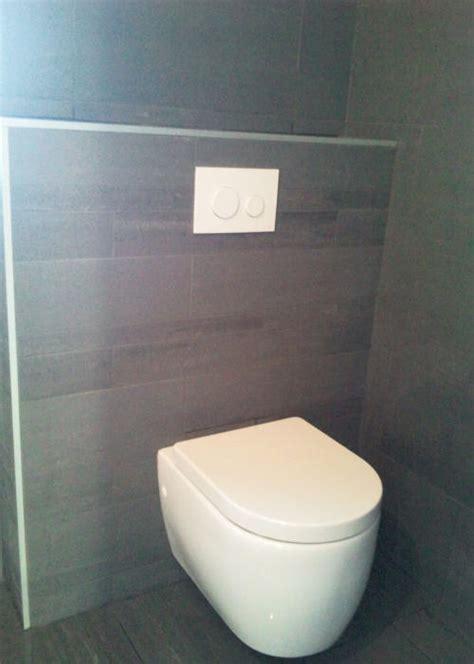 inbouwtoilet tegelen badkamertegels met houtstructuur beste inspiratie voor