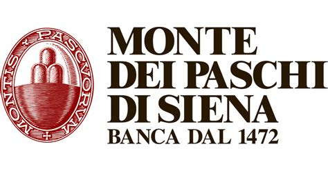 Mps Banca Banking by Mps It