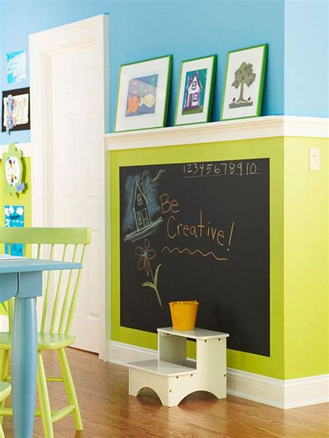 kids color scheme the 25 best kids rooms decor ideas on pinterest diy