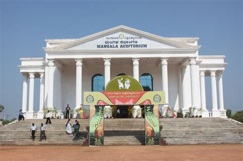 Mangalore Mba Colleges In Mangalore by Mangalore Mangalore Images Photos