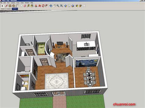 program google sketchup 8 latest version 2015 download google sketchup 8 full version free jacksonkindl