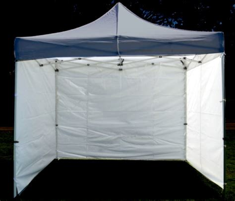 shade walls for caravan awnings caravan canopy 10 x 10 full canopy wall sdg llc