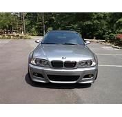 2004 BMW M3  Pictures CarGurus