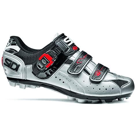Sepatu Bmx Cross sepatu sidi 5 pro mtb harga rp 1 050 000 sarana sepeda