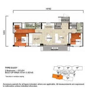 Suria Klcc Floor Plan One Jelatek Properties Klcc
