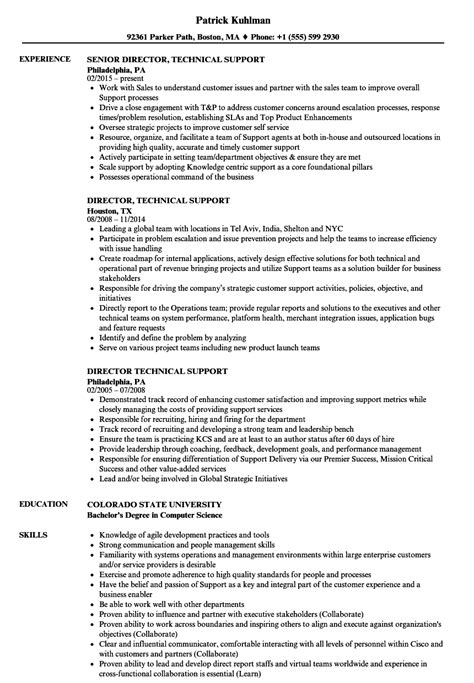 help desk resume sample it example technical analyst support with