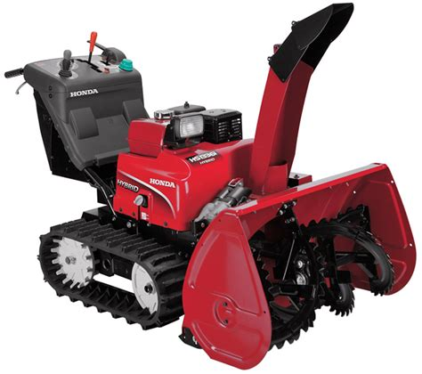 Honda Snowblowers by Used Snow Blowers On Sale Buy Best Electric Snow Blower