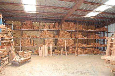 woodworking tx mesquite lumber mesquite wood slabs in faifer