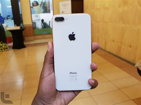 iphone 8 8 plus launched in kenya with payment plan