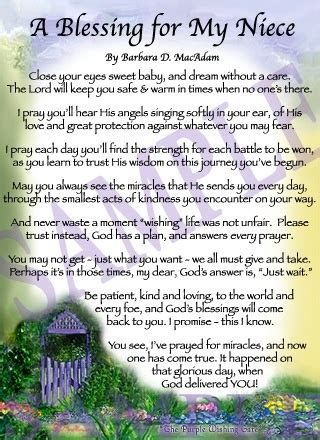 My Birthday Prayer Quotes 228 Best Images About Poems Thoughts On Pinterest