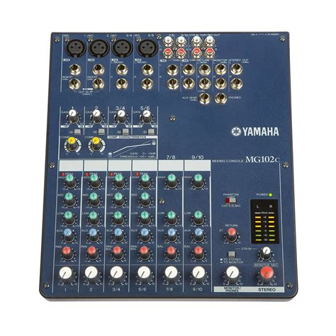 Mixer Untuk Home Recording cheap mixer for home recording studio home recording