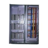 capacitor panel uses electrical panels lt panel change panel capacitor panel suppliers