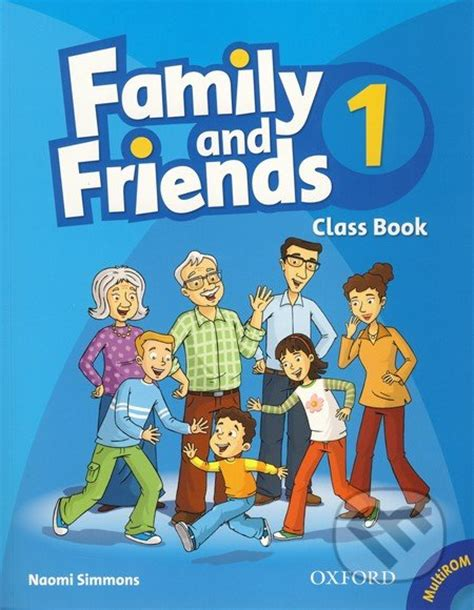 libro family friends 1 descargar family and friends 1 completo gratis pdf