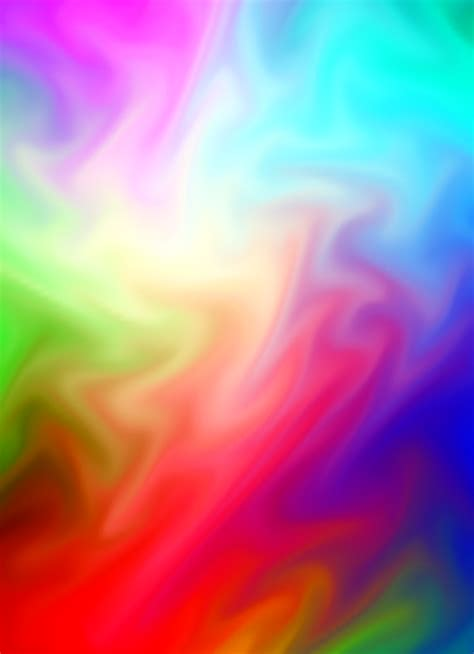 wallpaper hd blends color smoke live wallpaper android apps on google play