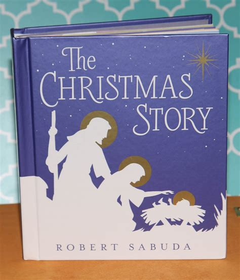 Meaning Of Giveaway - celebrate the true meaning of christmas with your family giveaway mommy ramblings