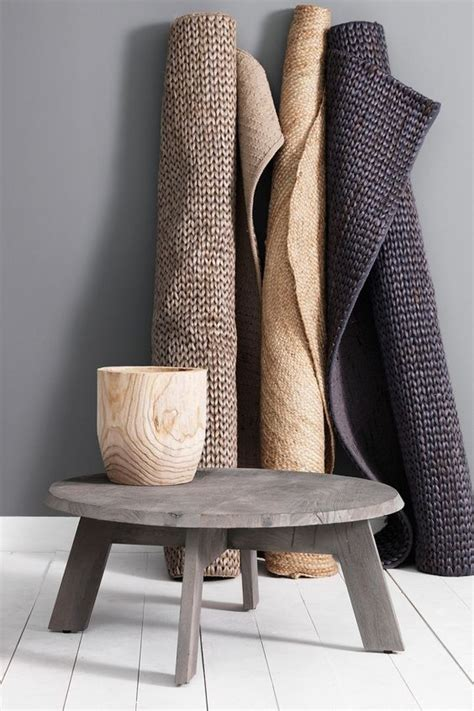 Edle Teppiche by Teppich Design Entwurfsmuster And Herbst Basteleien On