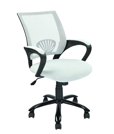 Ergonomic Office Desk Chair Top 10 Best Ergonomic Office Chairs 2018 Heavy