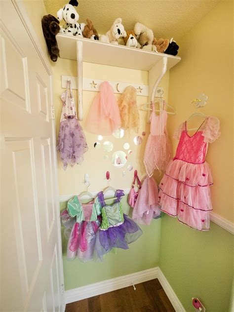 dress up for bedroom a multifunctional little girl s room in a small space