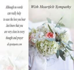 29 best images about sympathy cards on