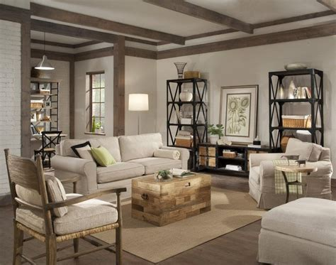 Living Room Style Industrial Style Eclectic Living Room Eclectic Living