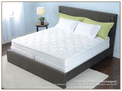 twin sleep number bed sleep number bed twin