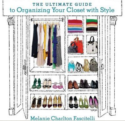 the ultimate guide to organize every room in your home 1150 ideas digsdigs danielle podrazil motivate me monday declutter organize