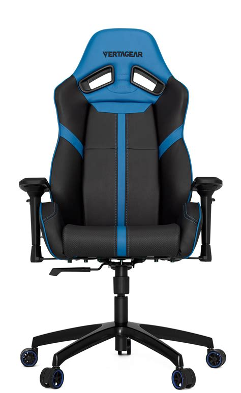 comfort for less comfort for less 28 images vertagear sl5000 gaming