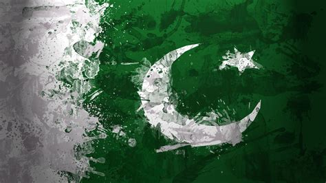 Pakistan Flag Hd Images Wallpapers Pics 14 Aug Images Tok Pics For