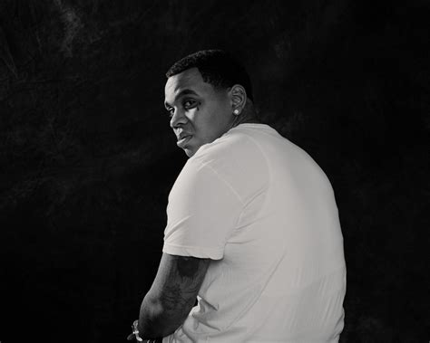 kevin gates face tattoos this is processing it ll appear automatically when